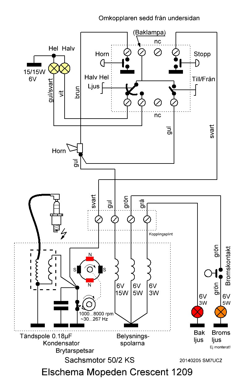 kandi wiring diagram electrical diagrams